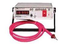 Valhalla Scientific Voltmeter 4