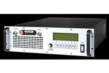 IFI CMC-1000