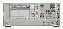 Keysight Agilent HP E8257D Anal