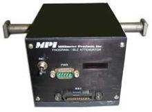 Millimeter Products - NEMS 511K