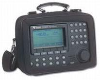 Tektronix RFM151 Signal Scout C