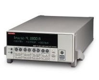 Used Keithley 2520 P