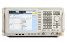 Keysight Agilent HP E6621A PXT