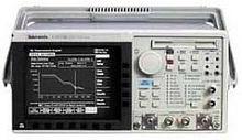 Tektronix CTS750 SDH/PDH Test S
