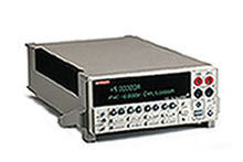 Used Keithley 2440-C