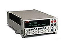 Keithley 2440-C SourceMeter w/