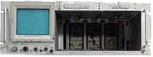 Tektronix  150MHz Oscilloscope