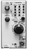 Tektronix 7B50A Timebase Plug-I