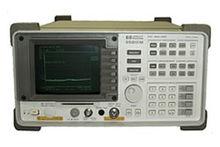 Keysight Agilent HP 8591EM 1.8G