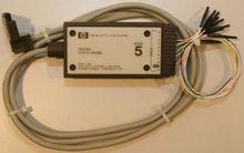 Keysight Agilent HP 10273A Logi