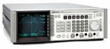 Keysight Agilent HP 8981B Vecto
