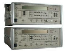 Used Tektronix Gigab