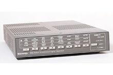 Tektronix TV Generator TSG130A