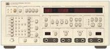 Keysight Agilent HP 3776B PCM T