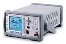 Keysight Agilent HP N432A Therm