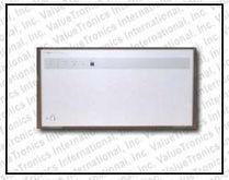 Keysight Agilent HP E5250A Low