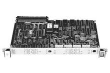 Keysight Agilent HP E1332A 4 Ch