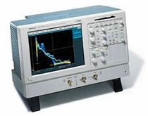 Tektronix TDS5032B 2 Channel, 3