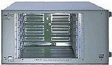 Keysight Agilent HP E1421B