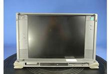 Dolch FLEXPAC-PIII-866 Mobile C