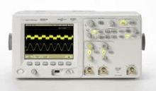 Keysight Agilent HP DSO5012A 10