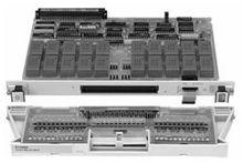 Keysight Agilent HP E1345A 16 C