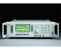 Anritsu RF Generator 68117C