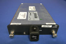 JDSU 8136 MR OTDR Module, Mediu
