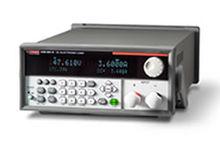 Keithley 2380-500-30 500V, 30A,