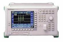 Anritsu Optical Analyzer MS9710