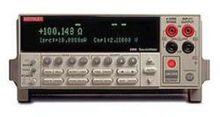 Keithley Sourcemeter 2400C