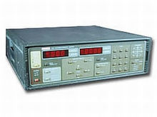 Keithley Current Source 228A