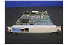 Spirent/TAS/Netcom LAN-3327A