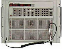 Keithley 707 Switching Matrix