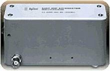 Keysight Agilent HP 355E Attenu
