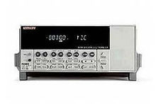 Keithley 6512 Programmable Elec