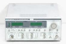 ILX Lightwave LDC3722B Laser Di