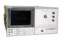 Agilent Optical Analyzer 71451B