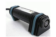 Keysight Agilent HP 81625A Opti