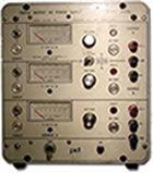 Power Designs TP325 32V/1A 32/1