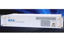 RTX RTX2501 5.8 GHz Communicati