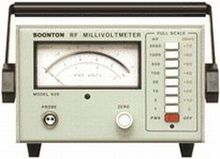 92 Boonton Series Meter
