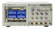 Keysight Agilent HP DSO80804A U
