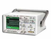 Kepco 54651A RS-232 I/O module