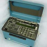 Phoenix 5575A T1 Micro BERT Tes