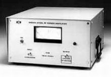 ENI RF Amplifier 2100L