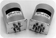 Keysight Agilent HP 87104C Mult