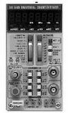 Tektronix  135 MHz, Universal C