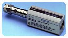 Used Agilent RF Sens