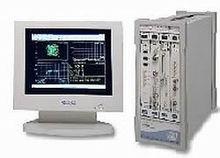 Keysight Agilent HP 89640A HP V